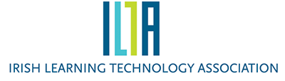 Irish Learning Technology Association (ILTA)