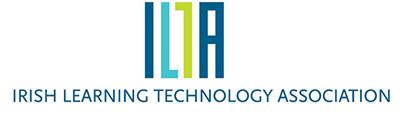 Irish Learning Technology Association (ILTA)